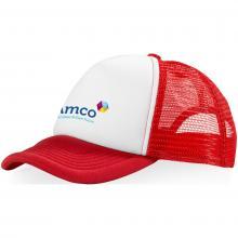 Cappello   Trucker   Regolabile   Full color   8798594FC