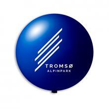 Pallone gigante | Ø 80 cm | Consegna rapida