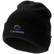 Cappello  Largo  In diversi colori