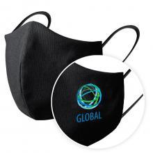 Maschera igienica riutilizzabile   max160