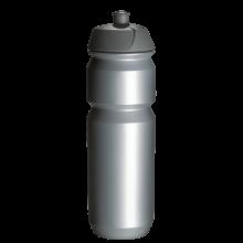 Borraccia Shiva Tacx  | Consegna veloce | 750 ml | maxb028 Argento