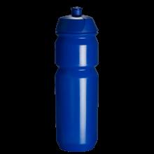 Borraccia Shiva Tacx  | Consegna veloce | 750 ml | maxb028 Blu