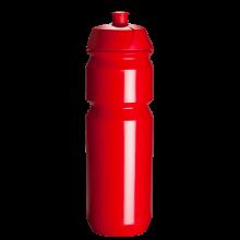 Borraccia Shiva Tacx  | Consegna veloce | 750 ml | maxb028 Rosso