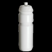 Borraccia Shiva Tacx  | Consegna veloce | 750 ml | maxb028 Bianco