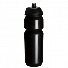 Borraccia Shiva Tacx  | Consegna veloce | 750 ml | maxb028 Nero