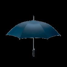 Ombrello colorato | Automatico | 103 cm | Maxb036 Blu