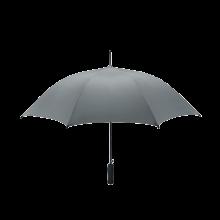 Ombrello colorato | Automatico | 103 cm | Maxb036 Grigio