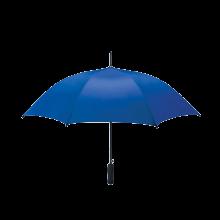 Ombrello colorato | Automatico | 103 cm | Maxb036 Blu reale