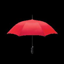Ombrello colorato | Automatico | 103 cm | Maxb036 Rosso
