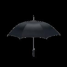 Ombrello colorato | Automatico | 103 cm | Maxb036 Nero