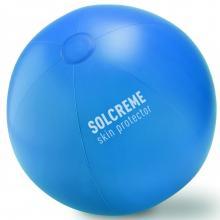 Pallone da spiaggia   40 cm   Grande