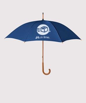 ombrelli consegna rapida