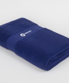 Asciugamani economici Maxilia