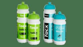 borracce personalizzate tacx