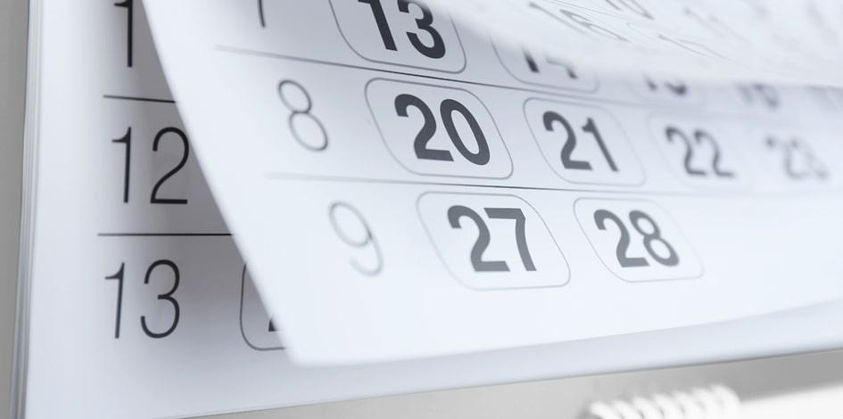 Calendari Maxilia