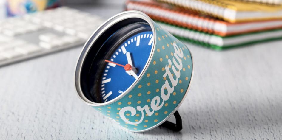 orologi personalizzati Maxilia