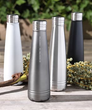 Bottiglie termiche personalizzate