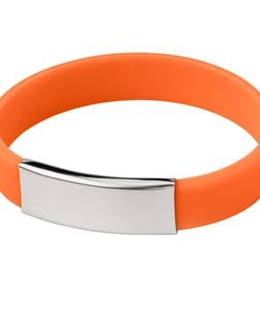 braccialetti personalizzabili consegna rapida