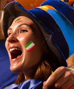 Cappelli Europei