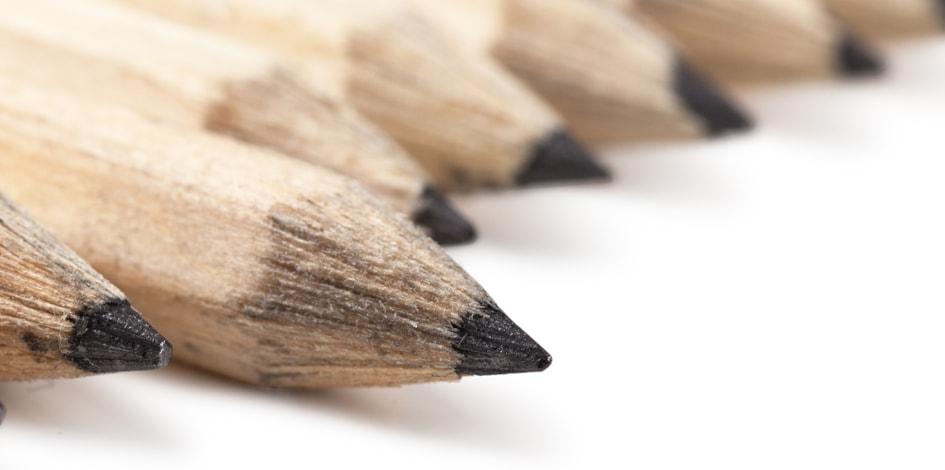 matite personalizzate